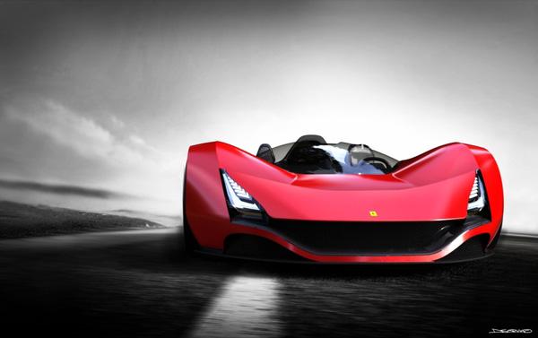 car design jurek our - photo #23