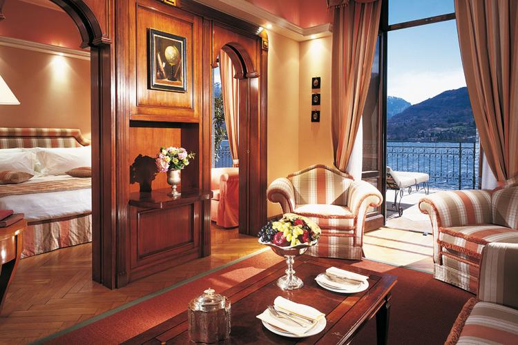 Grand hotel tremezzo lago di como italy bluepants blog for Design hotel como