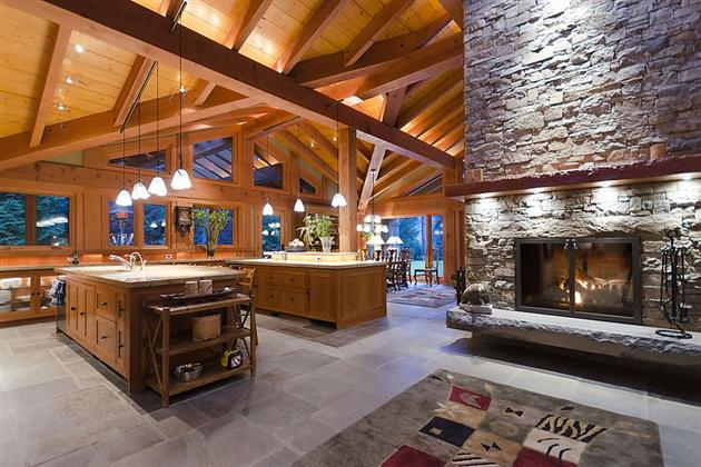15-Million-Contemporary-Whistler-Cabin-in-Canada-12