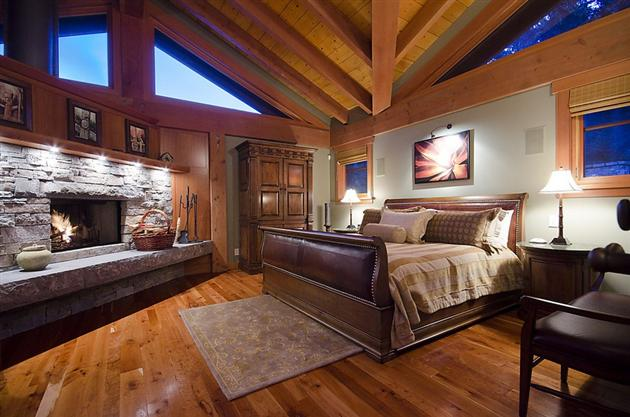 15-Million-Contemporary-Whistler-Cabin-in-Canada-13