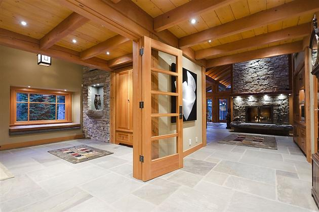 15-Million-Contemporary-Whistler-Cabin-in-Canada-2
