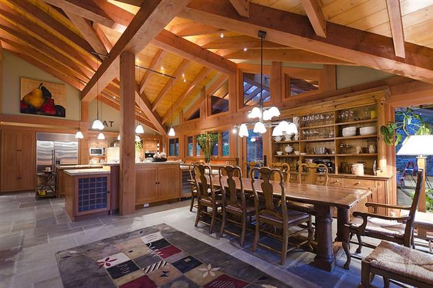 15-Million-Contemporary-Whistler-Cabin-in-Canada-5