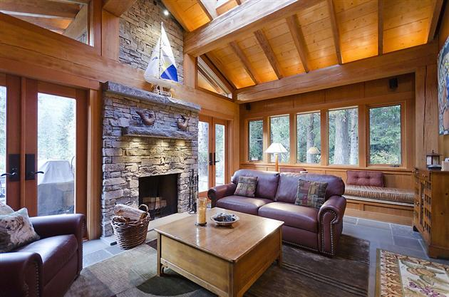 15-Million-Contemporary-Whistler-Cabin-in-Canada-8