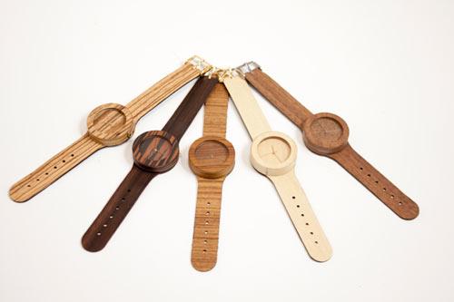 Analog-Watches-1