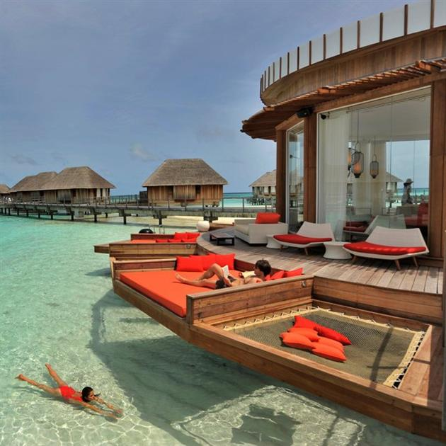 Club-Med-Kani-in-Maldives-Islands-1