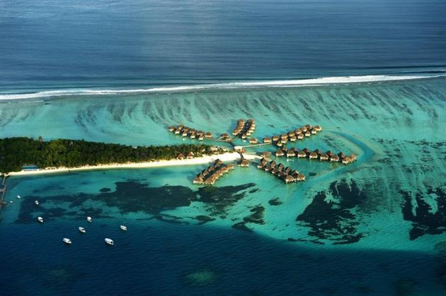 Club-Med-Kani-in-Maldives-Islands-2