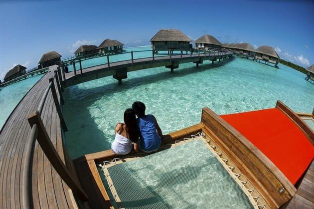 Club-Med-Kani-in-Maldives-Islands-7