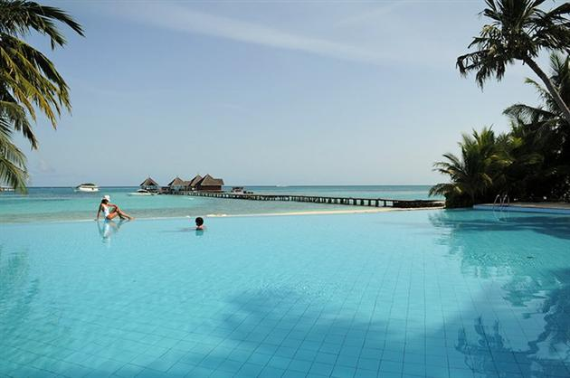 Club-Med-Kani-in-Maldives-Islands-9