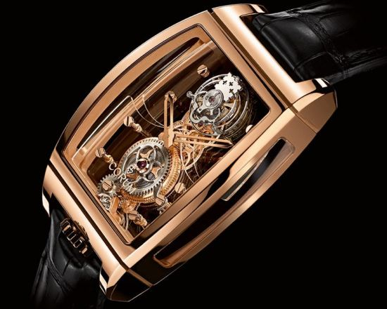 corum_golden_bridge_tourbillon_panoramic_features_a_flying_tourbillon_2a7wm