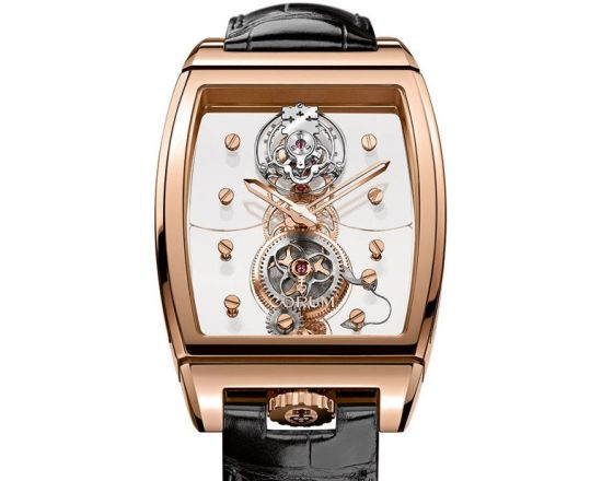 corum_golden_bridge_tourbillon_panoramic_features_a_flying_tourbillon_4p1dn