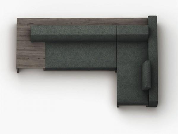 Green-modular-sofa-design-600x450