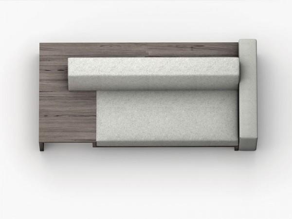 Grey-modular-sofa-02-600x450