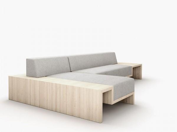 Grey-modular-sofa-03-600x450