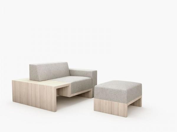 Grey-modular-sofa-600x450