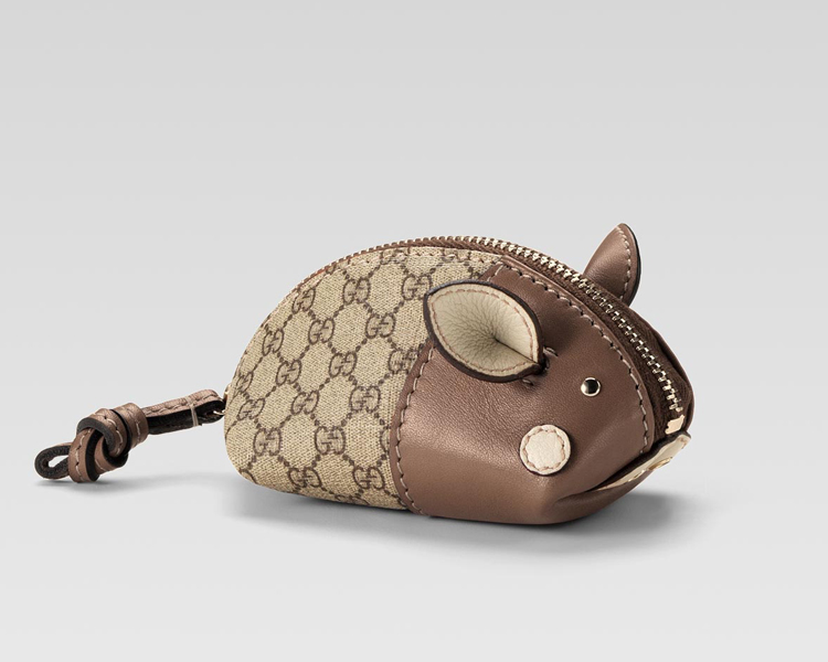 gucci-zoo-children-accessories-coin-purse-pig