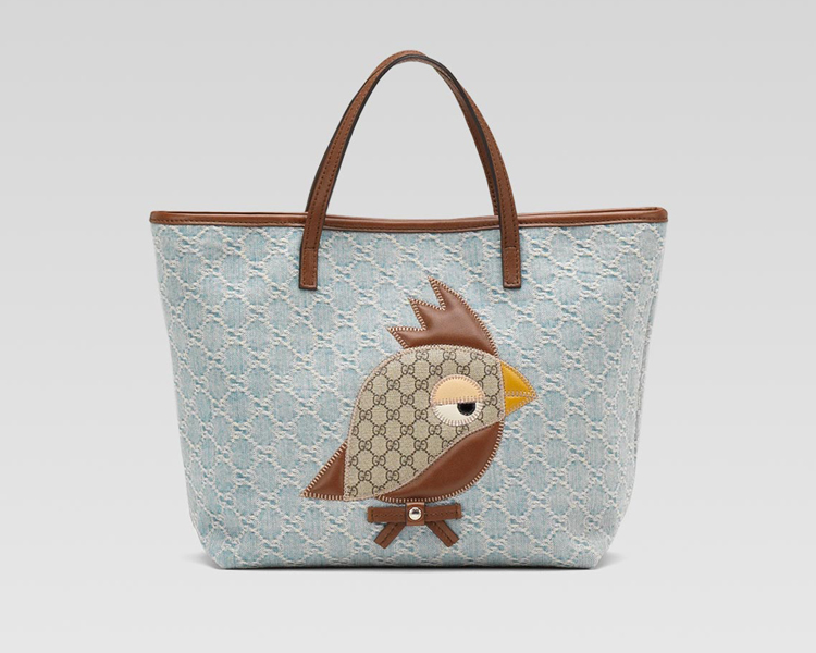 gucci-zoo-children-accessories-handbag-parrot-blue