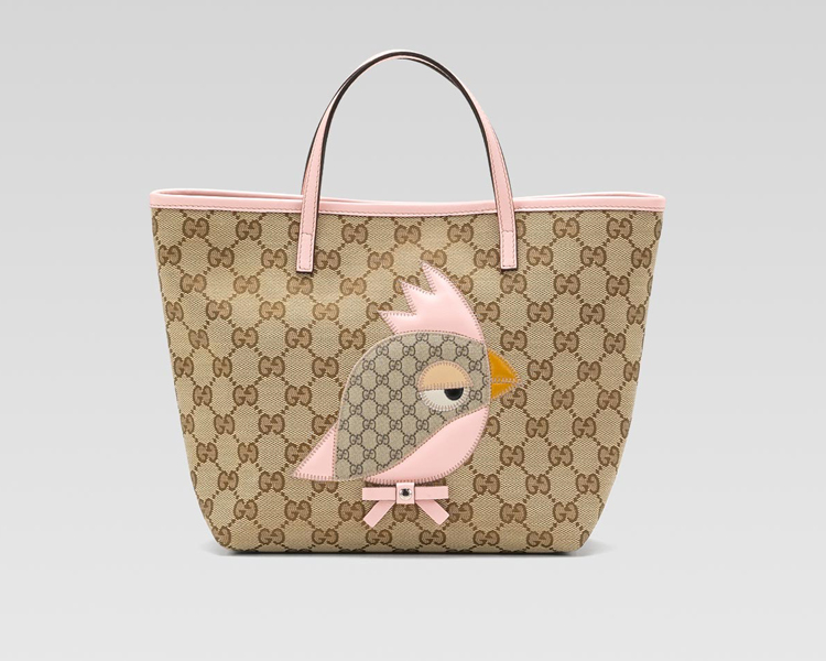 gucci-zoo-children-accessories-handbag-parrot