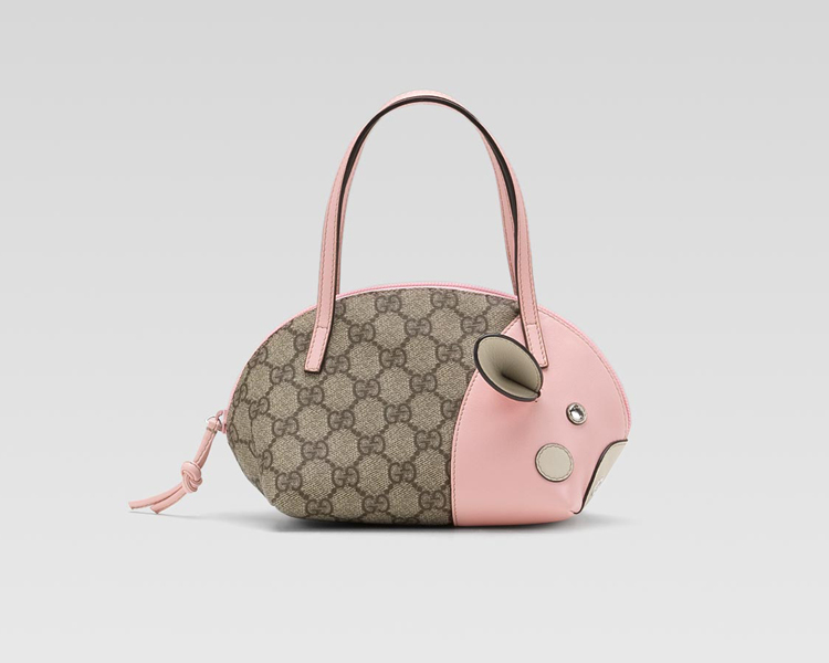 gucci-zoo-children-accessories-handbag-pig