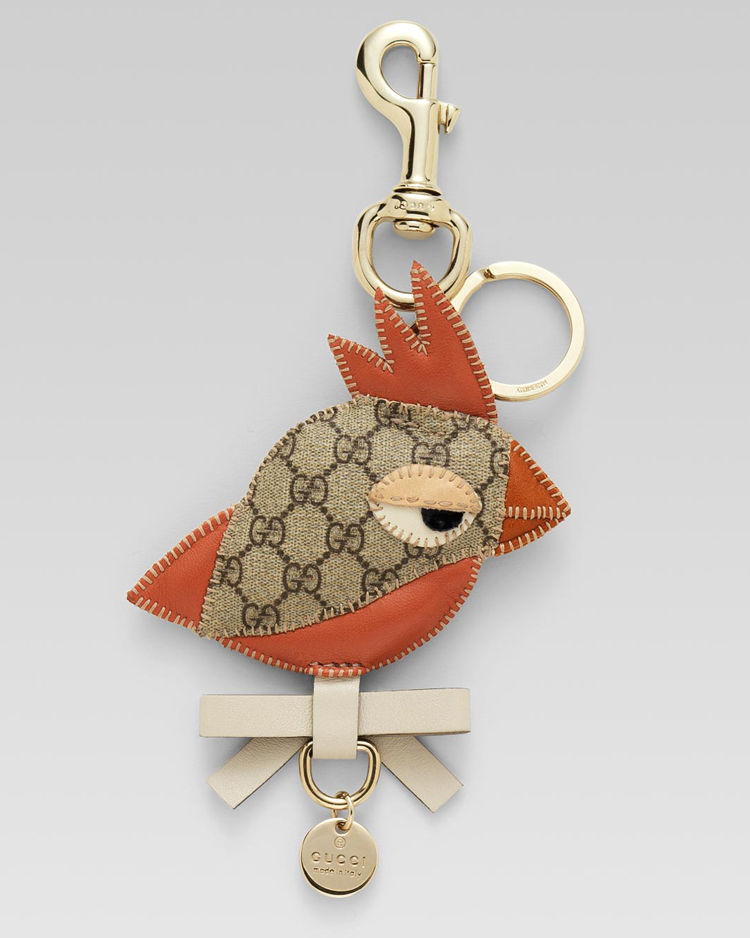 gucci-zoo-children-accessories-key-chain-parrot