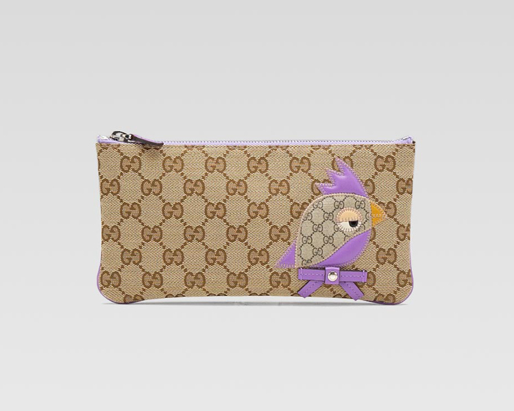 gucci-zoo-children-accessories-pouch-parrot
