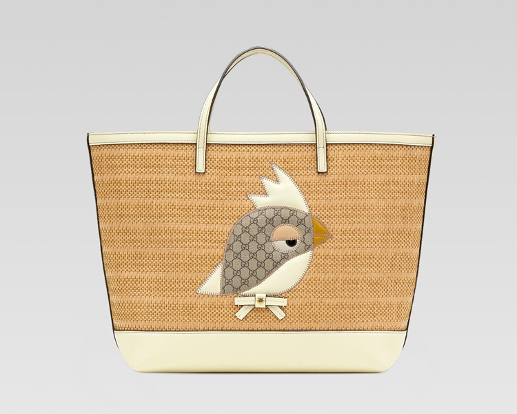 gucci-zoo-children-accessories-straw-bag-parrot