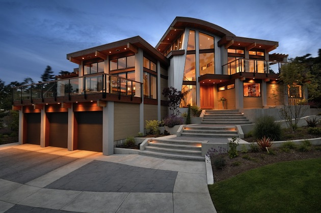High-End-Armada-House-in-Victoria-British-Columbia-2