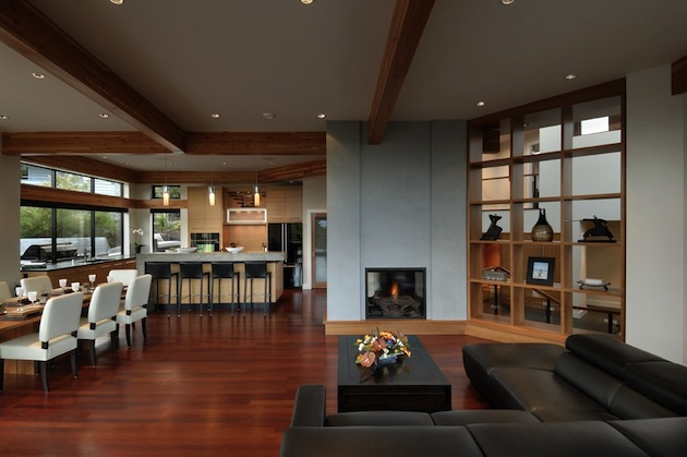 High-End-Armada-House-in-Victoria-British-Columbia-4