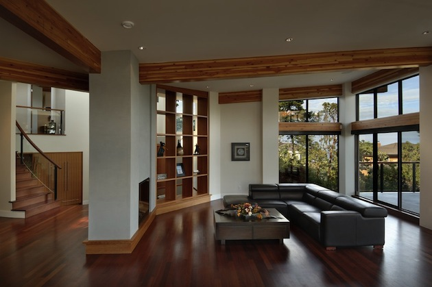 High-End-Armada-House-in-Victoria-British-Columbia-5