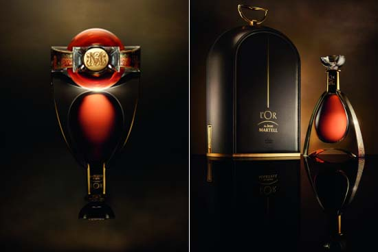 martell_collaborates_with_eric_gizard_for_a_special_edition_lor_de_jean_martell_cognac_gift_box_hlvmc