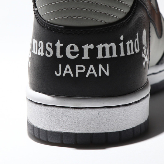 mastermind-japan-nike-dunk-hi-premium-2012-1