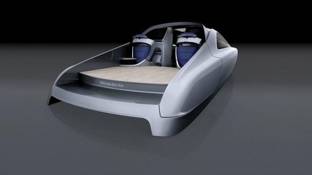 Mercedes-Benz-Silver-Arrow-motor-yacht-1-640x359