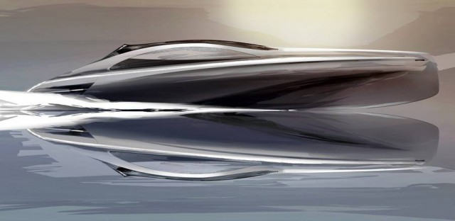 Mercedes-Benz-Silver-Arrow-motor-yacht-2-640x312