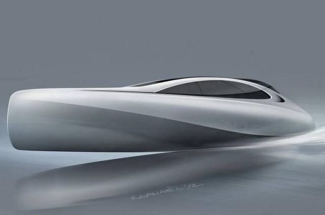 Mercedes-Benz-Silver-Arrow-motor-yacht-3--750x499