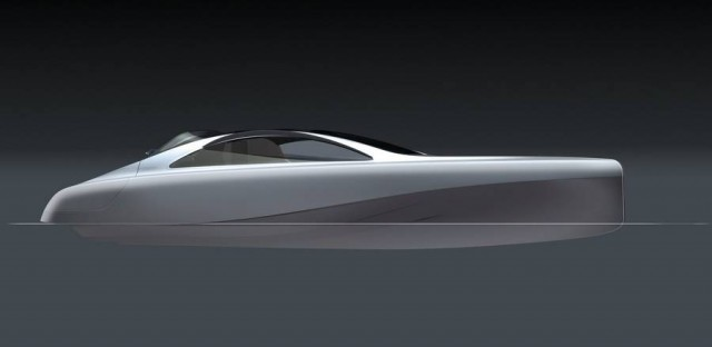 Mercedes-Benz-Silver-Arrow-motor-yacht-4-640x312