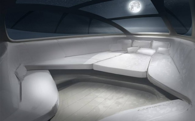 Mercedes-Benz-Silver-Arrow-motor-yacht-5-640x397