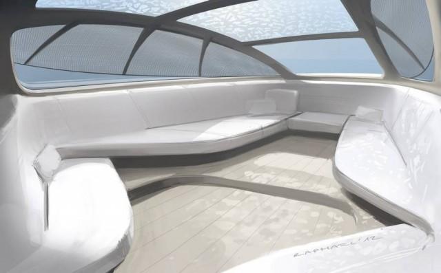 Mercedes-Benz-Silver-Arrow-motor-yacht-6-640x397