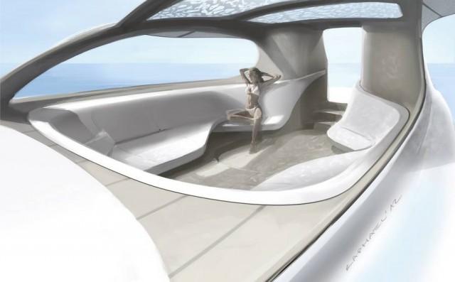 Mercedes-Benz-Silver-Arrow-motor-yacht-7-640x397