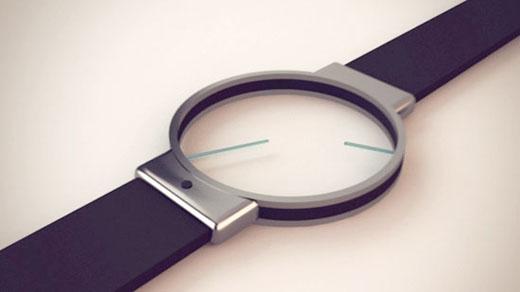 minimal_watch_1
