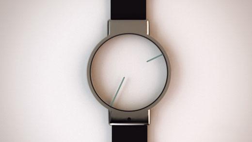 minimal_watch_2
