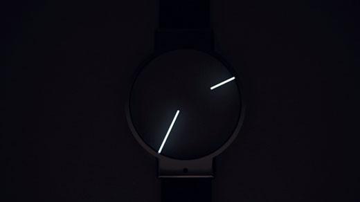 minimal_watch_3