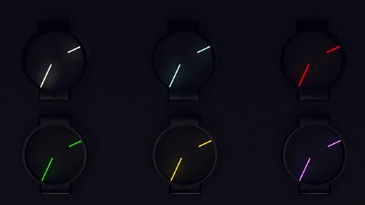 minimal_watch_4