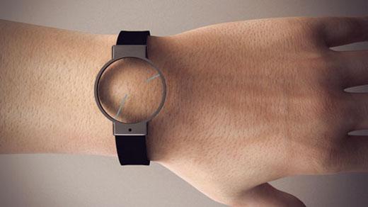minimal_watch_5