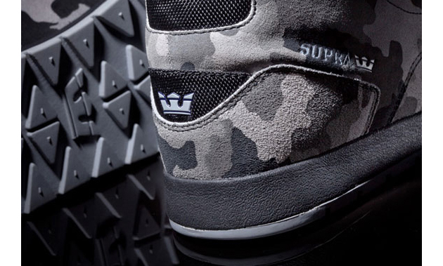 Mobb-Deep-x-Supra-Infamous-Pack-01