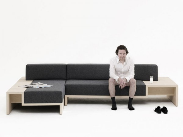 Modular-sofa-design-02-600x450