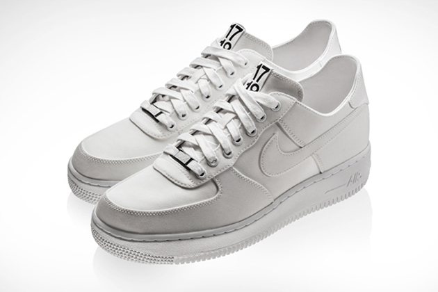 nike-air-force-1-dover-street-market