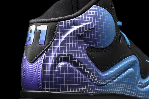 Nike-CJ81-Collection-Inspired-by-Megatron-03-630x420