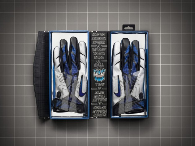 Nike-CJ81-Collection-Inspired-by-Megatron-06-630x472