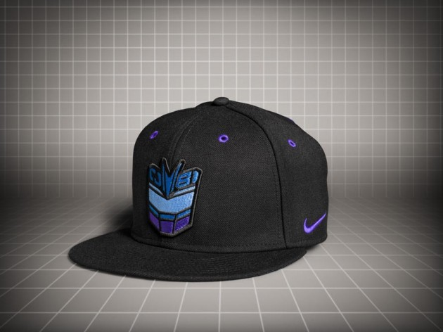 Nike-CJ81-Collection-Inspired-by-Megatron-07-630x472