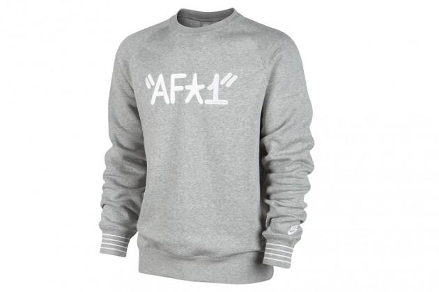 nike-haze-af1-30th-collection-6-630x420