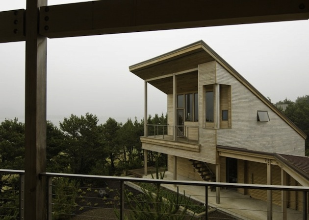Oregon-Coast-Beach-House-by-Boora-Architects-11